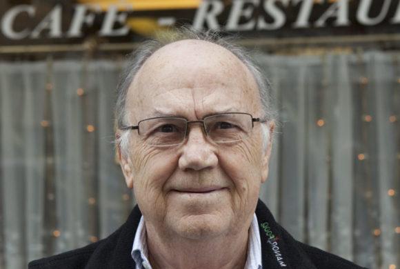 Cipriano Jacinto