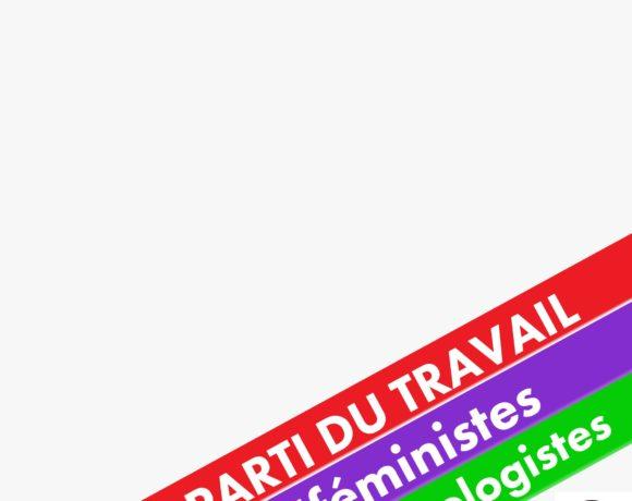 VILLE DE GENÈVE : Allocations personnalisées en faveur des personnes âgées et des personnes au bénéfice de l'assurance-invalidité : l'indexation à la hausse s'impose !