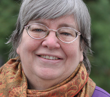 Hélène Ecuyer