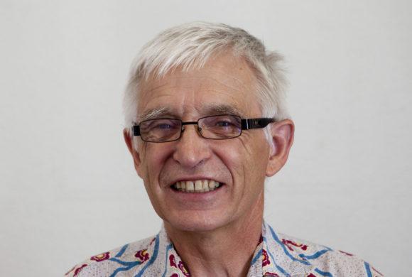 Yves Zehfuss