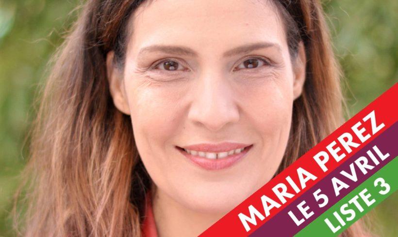 Communiqué du Parti du Travail à l'issue du 2ème tour pour l'élection du CA de la Ville de Genève