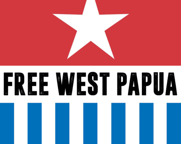 Non à l'accord de libre-échange avec l'Indonésie