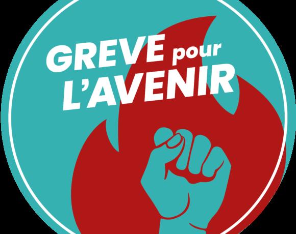 La Grève pour l'avenir : pourquoi le Parti du Travail y participe, et avec quels objectifs ?
